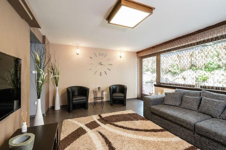 Ferienwohnung Apartment Zentral (2245621), Saalfelden am Steinernen Meer, Pinzgau, Salzburg, Österreich, Bild 7