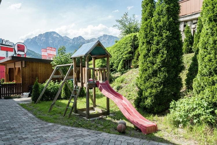 Ferienwohnung Apartment Zentral (2245621), Saalfelden am Steinernen Meer, Pinzgau, Salzburg, Österreich, Bild 25
