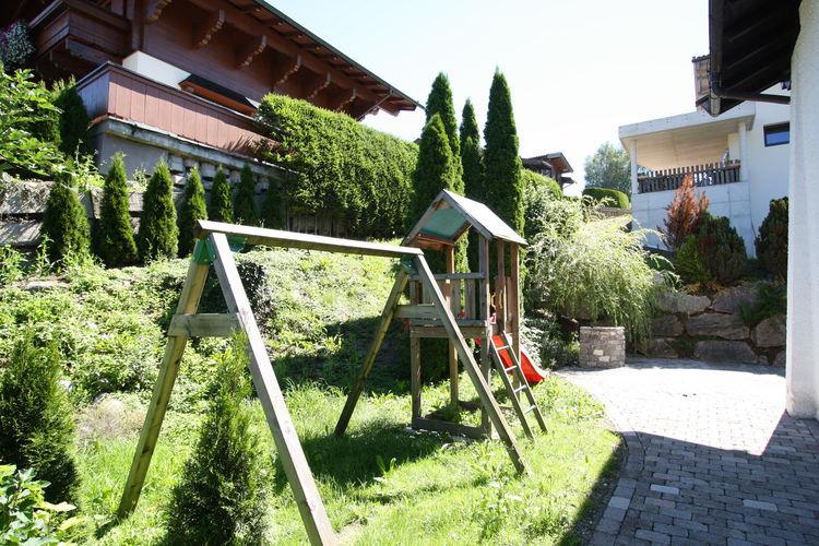 Ferienwohnung Apartment Zentral (2245621), Saalfelden am Steinernen Meer, Pinzgau, Salzburg, Österreich, Bild 28