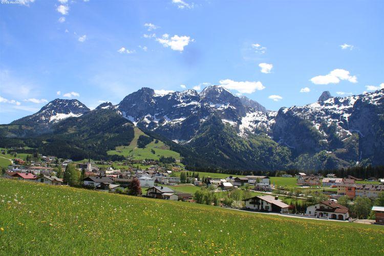 Ferienwohnung Apartment Zentral (2245621), Saalfelden am Steinernen Meer, Pinzgau, Salzburg, Österreich, Bild 31