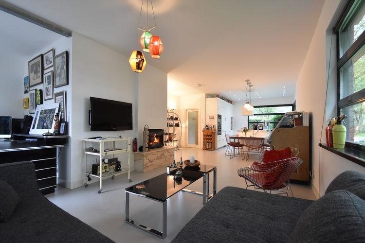 Ferienhaus Zandvoort Paradijs groot (2284197), Zandvoort, Kennemerland, Noord Holland, Niederlande, Bild 3