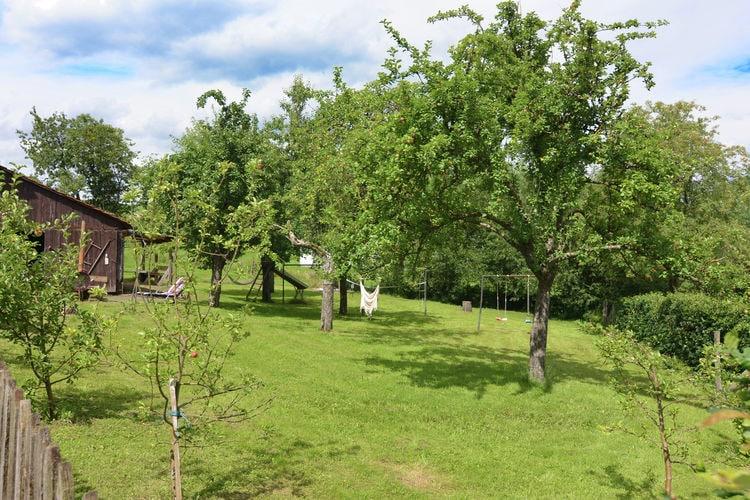 Willingen-Eimelrod Vakantiewoningen te huur Groot vrijstaand vakantiehuis dicht bij Willingen met houtkachel en eigen tuin