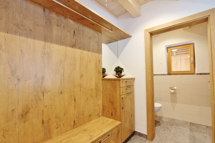 Ref: AT-5742-41 3 Bedrooms Price