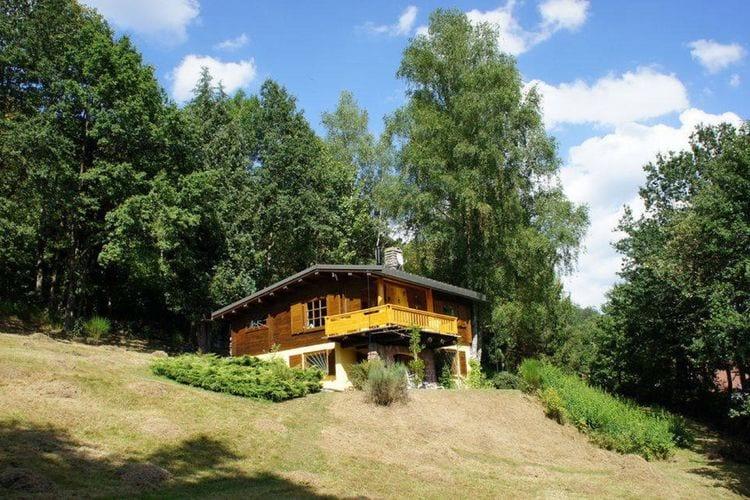 Ferienhaus Maison de Vacances - Sapois (2284190), Sapois, Vogesen, Lothringen, Frankreich, Bild 2