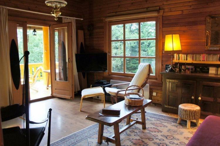 Ferienhaus Maison de Vacances - Sapois (2284190), Sapois, Vogesen, Lothringen, Frankreich, Bild 5