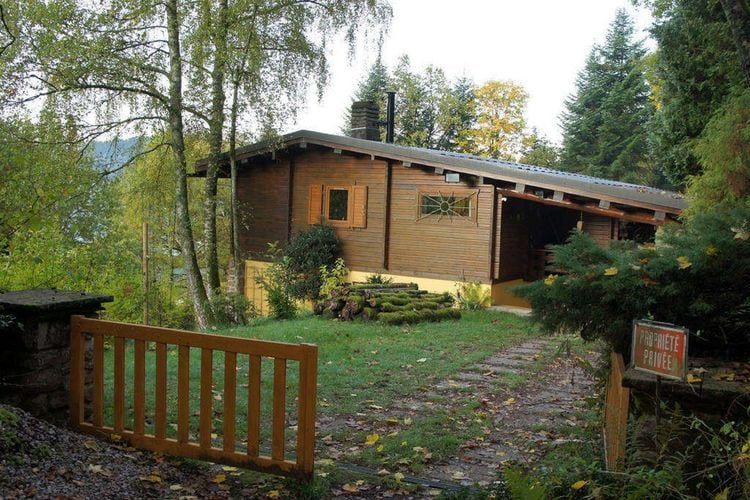 Ferienhaus Maison de Vacances - Sapois (2284190), Sapois, Vogesen, Lothringen, Frankreich, Bild 20