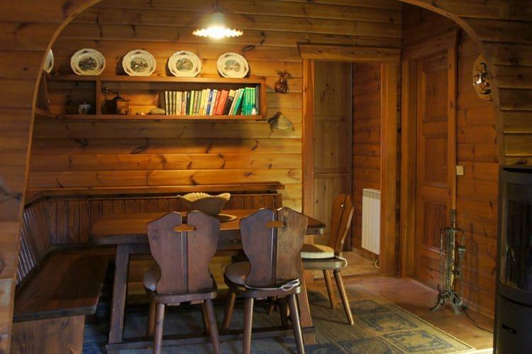 Ferienhaus Maison de Vacances - Sapois (2284190), Sapois, Vogesen, Lothringen, Frankreich, Bild 9