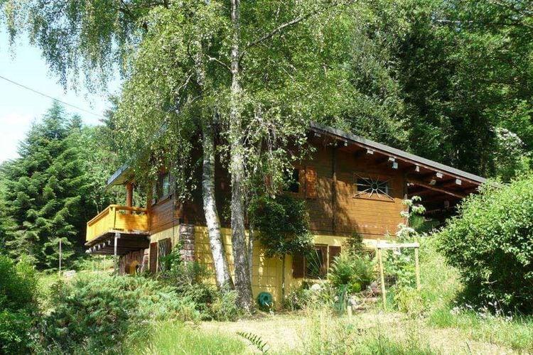 Ferienhaus Maison de Vacances - Sapois (2284190), Sapois, Vogesen, Lothringen, Frankreich, Bild 21