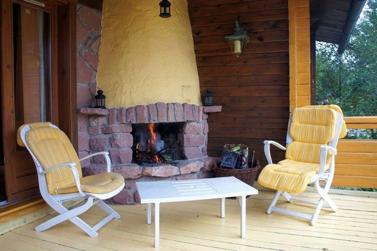 Ferienhaus Maison de Vacances - Sapois (2284190), Sapois, Vogesen, Lothringen, Frankreich, Bild 18
