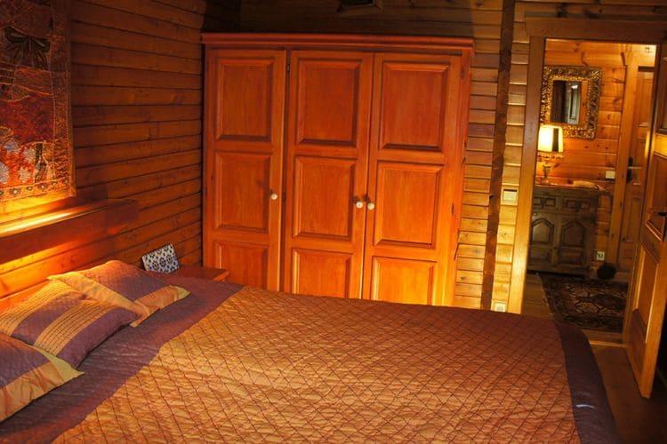 Ferienhaus Maison de Vacances - Sapois (2284190), Sapois, Vogesen, Lothringen, Frankreich, Bild 12