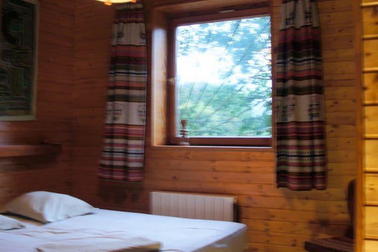 Ferienhaus Maison de Vacances - Sapois (2284190), Sapois, Vogesen, Lothringen, Frankreich, Bild 15