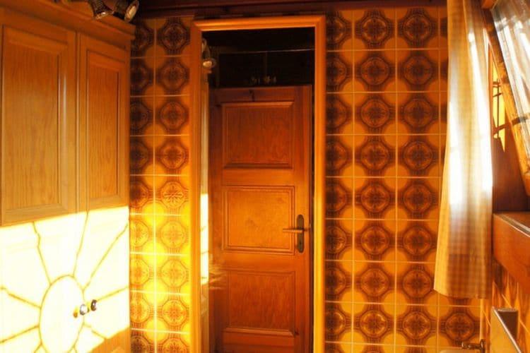 Ferienhaus Maison de Vacances - Sapois (2284190), Sapois, Vogesen, Lothringen, Frankreich, Bild 16