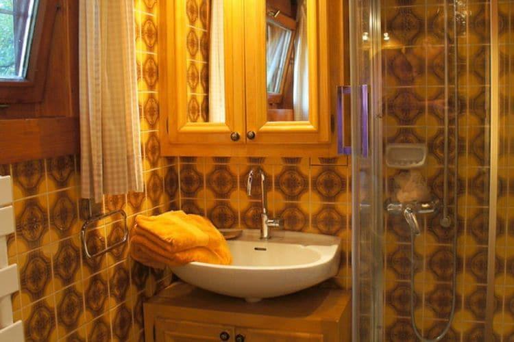Ferienhaus Maison de Vacances - Sapois (2284190), Sapois, Vogesen, Lothringen, Frankreich, Bild 17