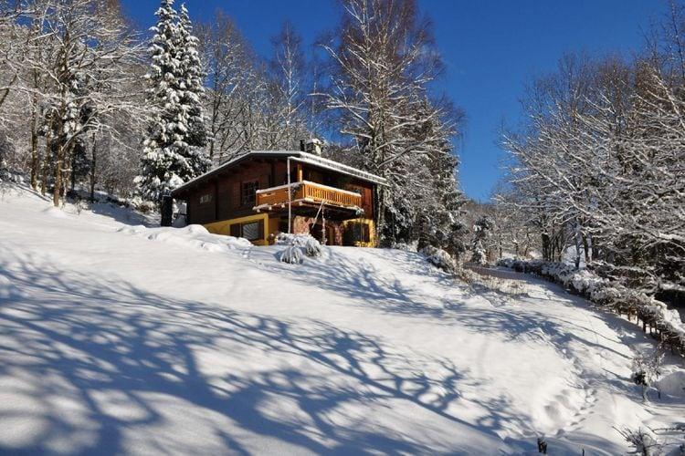 Ferienhaus Maison de Vacances - Sapois (2284190), Sapois, Vogesen, Lothringen, Frankreich, Bild 22