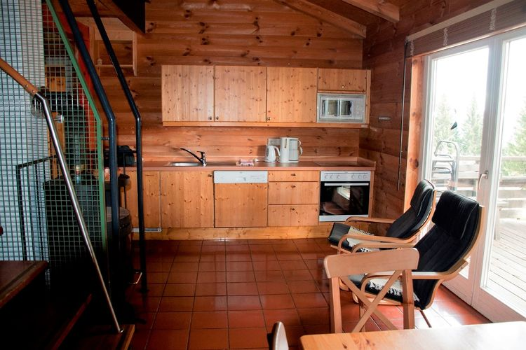 Ref: AT-9451-01 3 Bedrooms Price