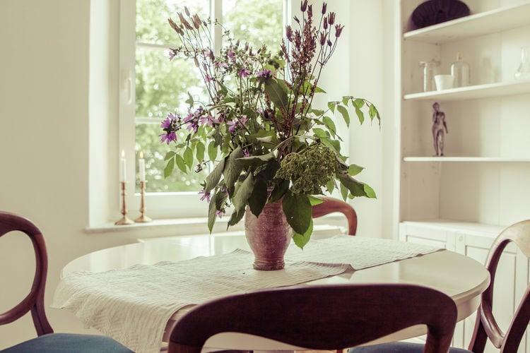 Appartement Duitsland, Ostsee, Kröpelin Appartement DE-00019-84