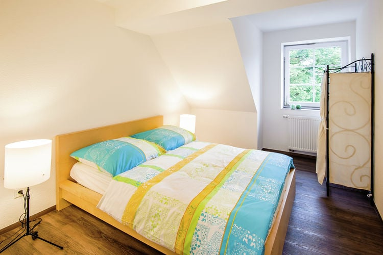 Ferienwohnung Hansequartier 7 (2329463), Wismar, Ostseeküste Mecklenburg-Vorpommern, Mecklenburg-Vorpommern, Deutschland, Bild 2