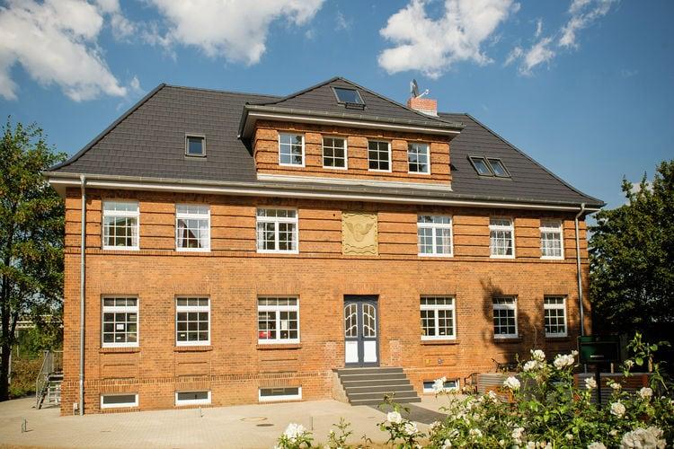 Ferienwohnung Hansequartier 7 (2329463), Wismar, Ostseeküste Mecklenburg-Vorpommern, Mecklenburg-Vorpommern, Deutschland, Bild 1