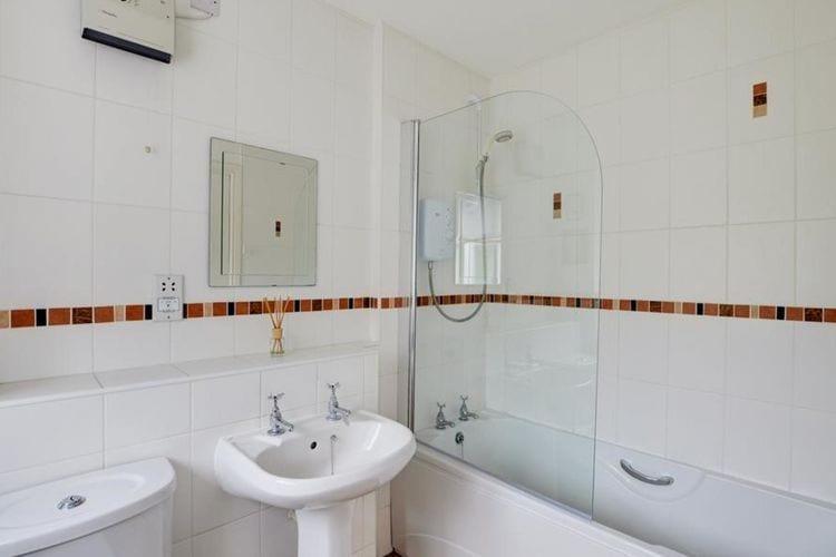Ref: GB-00006-03 1 Bedrooms Price