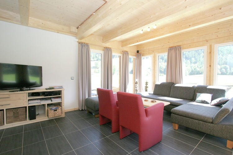 Ref: AT-8850-27 4 Bedrooms Price