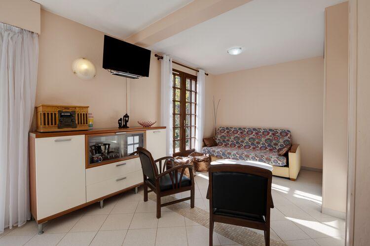 Appartement Frankrijk, Provence-alpes cote d azur, Drap Appartement FR-00017-49