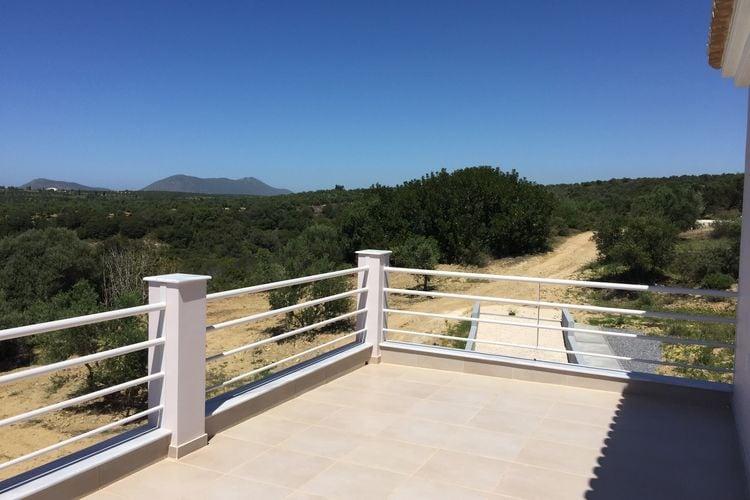 Ferienhaus Villa Kamaria II (2291124), Kamaria, , Peloponnes, Griechenland, Bild 33