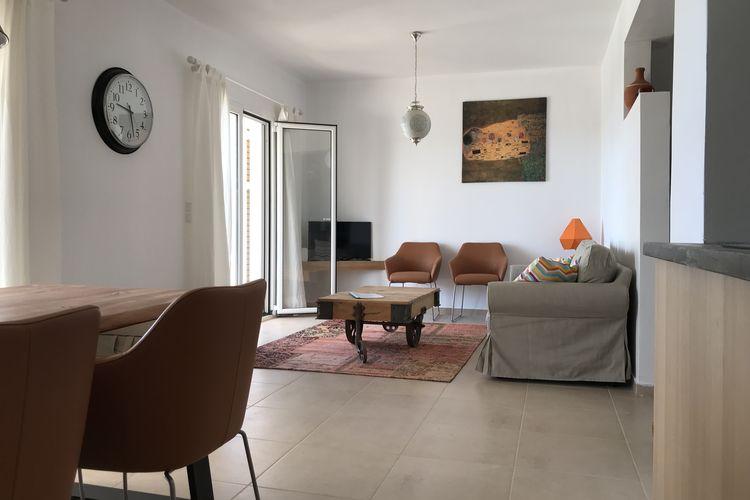 Holiday house Villa Kamaria II (2291124), Kamaria, , Peloponnese, Greece, picture 14
