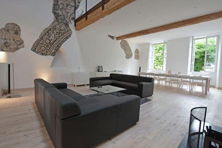 Vakantiehuizen Languedoc-Roussillon te huur Chalabre- FR-00003-100 met zwembad  met wifi te huur
