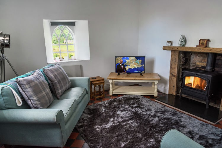 Holiday house Ashford Cottage (2294063), Brecon, Mid Wales, Wales, United Kingdom, picture 2