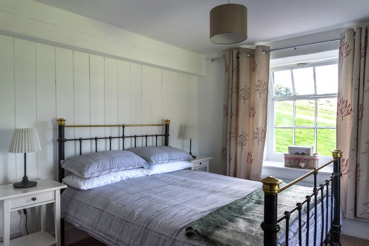 Holiday house Ashford Cottage (2294063), Brecon, Mid Wales, Wales, United Kingdom, picture 9