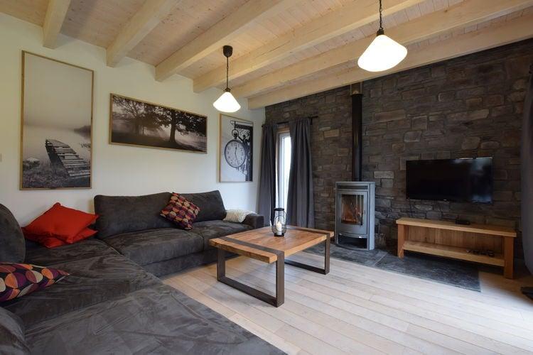 Villa België, Luxemburg, Durbuy Villa BE-0008-43