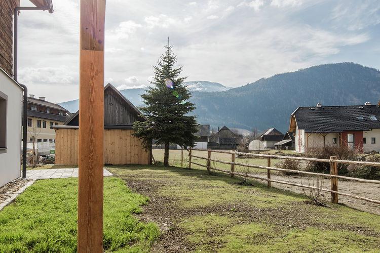 Ferienhaus Maisonette Marijke (2286642), St. Michael im Lungau, Lungau, Salzburg, Österreich, Bild 13