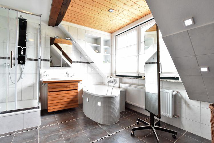 Appartement Duitsland, Ostsee, Kastahn Appartement DE-00020-24