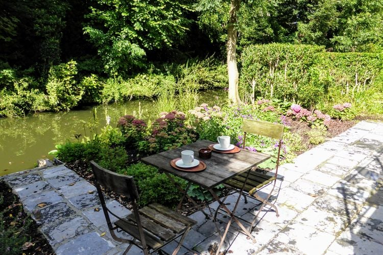 Ferienwohnung B&B Minne (2292573), Brugge, Westflandern, Flandern, Belgien, Bild 14
