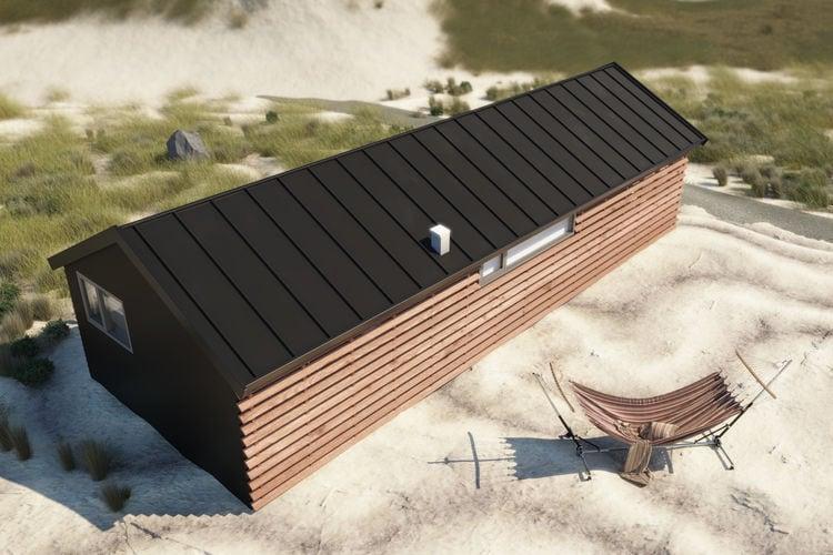Ferienhaus Sea Lodge Ameland huisdiervrij (2284191), Hollum, Ameland, Friesland (NL), Niederlande, Bild 2