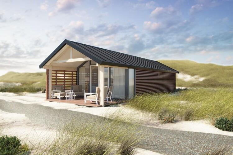 Ferienhaus Sea Lodge Ameland huisdiervrij (2284191), Hollum, Ameland, Friesland (NL), Niederlande, Bild 3