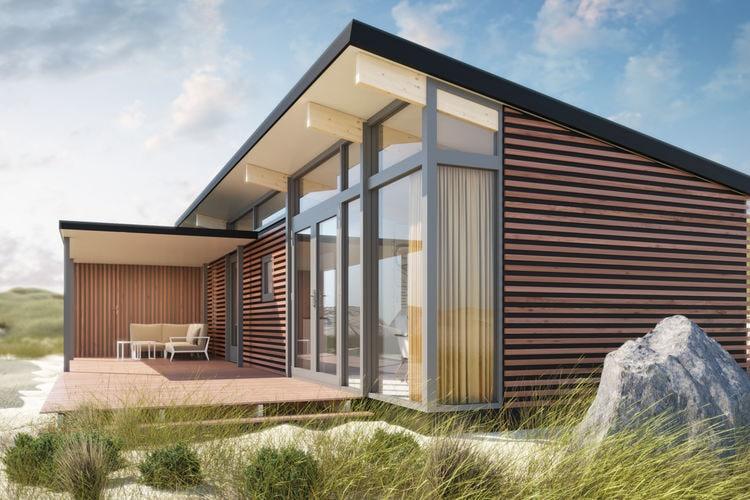 Ferienhaus Sea Lodge Ameland comfort huisdiervriendelijk (2284199), Hollum, Ameland, Friesland (NL), Niederlande, Bild 1