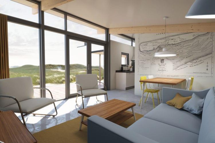 Ferienhaus Sea Lodge Ameland comfort huisdiervriendelijk (2284199), Hollum, Ameland, Friesland (NL), Niederlande, Bild 7