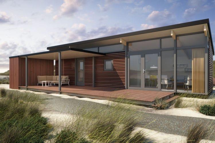 Ferienhaus Sea Lodge Ameland comfort huisdiervrij (2284185), Hollum, Ameland, Friesland (NL), Niederlande, Bild 1