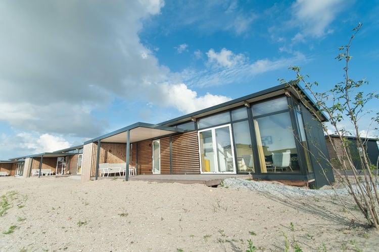 vakantiehuis Nederland, Wadden, Hollum vakantiehuis NL-9161-50
