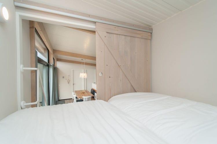 vakantiehuis Nederland, Wadden, Hollum vakantiehuis NL-9161-54