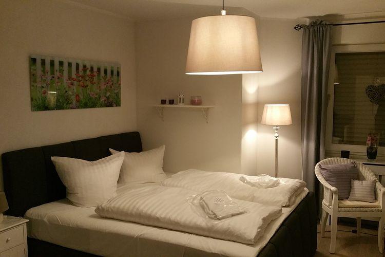 Appartement Duitsland, Sauerland, Winterberg Appartement DE-59955-179