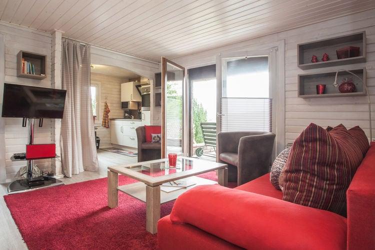 vakantiehuis Duitsland, Sauerland, Winterberg vakantiehuis DE-59955-182