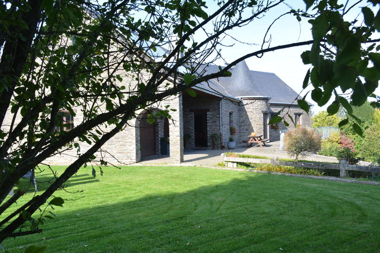 Ferienhaus ????? (2295696), Bièvre, Namur, Wallonien, Belgien, Bild 2