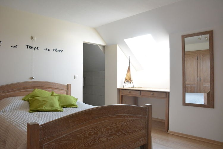 Ferienhaus ????? (2295696), Bièvre, Namur, Wallonien, Belgien, Bild 19