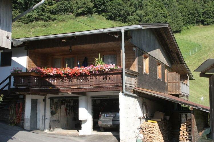 Ferienhaus Reisrachhof (2282041), Kaltenbach, Zillertal, Tirol, Österreich, Bild 3