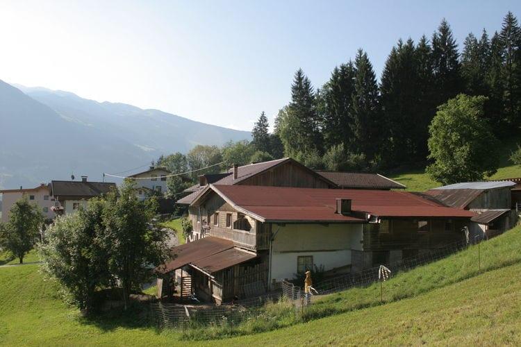 Ferienhaus Reisrachhof (2282041), Kaltenbach, Zillertal, Tirol, Österreich, Bild 2