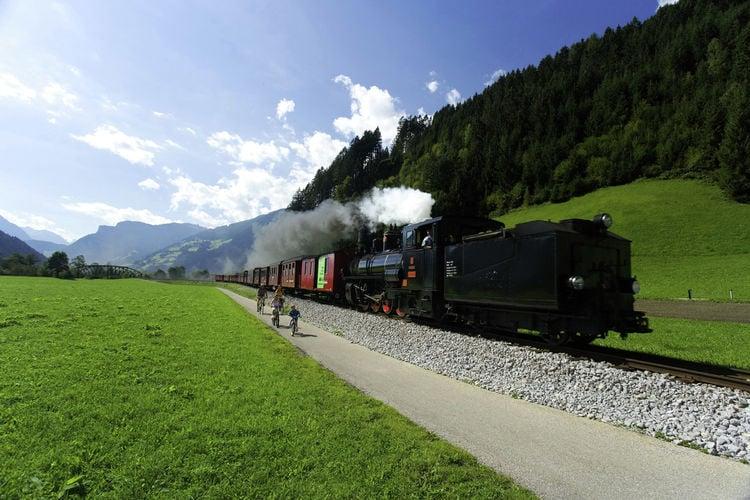 Ferienhaus Reisrachhof (2282041), Kaltenbach, Zillertal, Tirol, Österreich, Bild 29