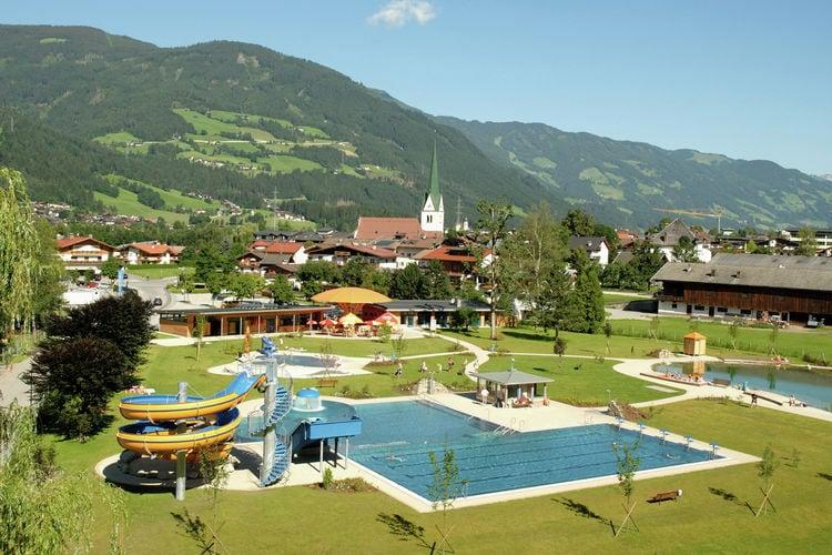 Ferienhaus Reisrachhof (2282041), Kaltenbach, Zillertal, Tirol, Österreich, Bild 28