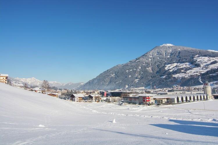 Ferienhaus Reisrachhof (2282041), Kaltenbach, Zillertal, Tirol, Österreich, Bild 23